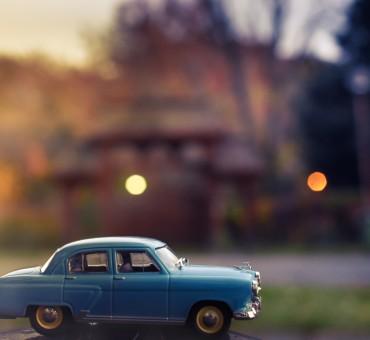 Alternativas al coche (privado) que puedes encontrar en las ciudades