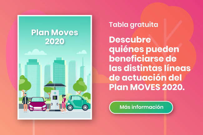 descarga tabla con beneficiarios plan moves 2020