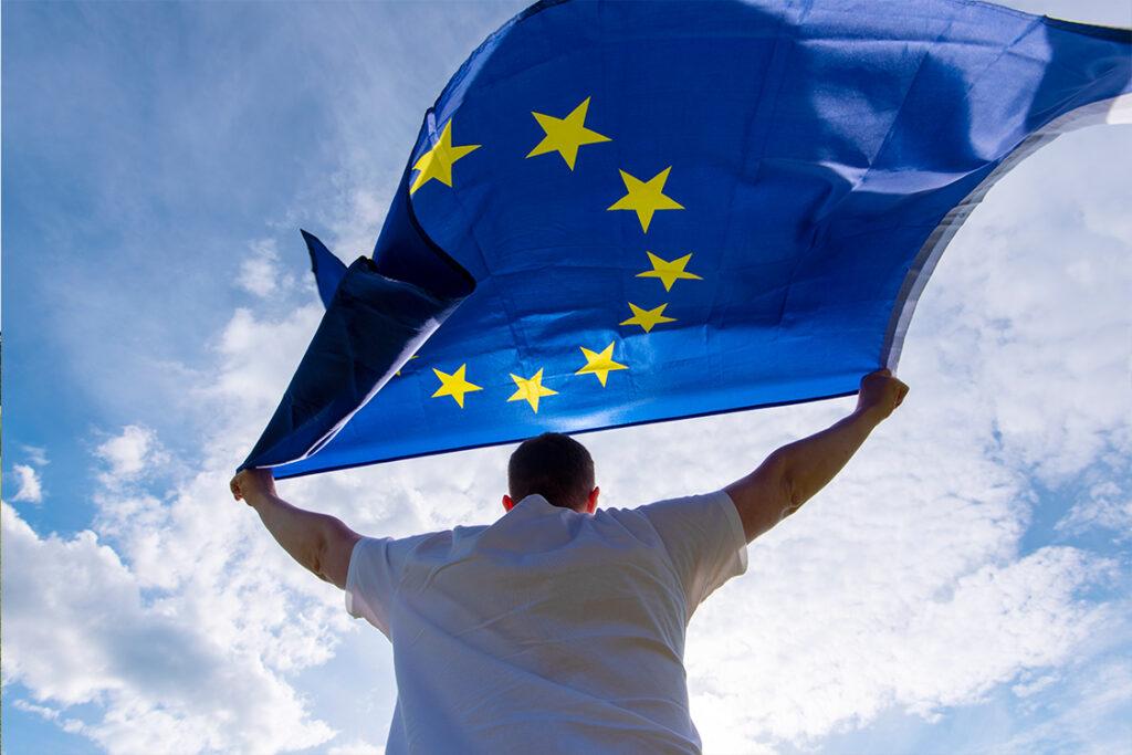 Valladolid participa en proyectos europeos