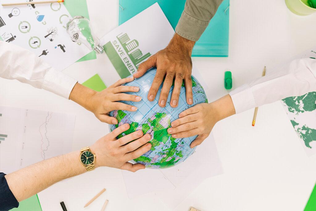 La ley 4/2019 de sostenibilidad energética ofrece un marco legislativo sostenible para las empresas
