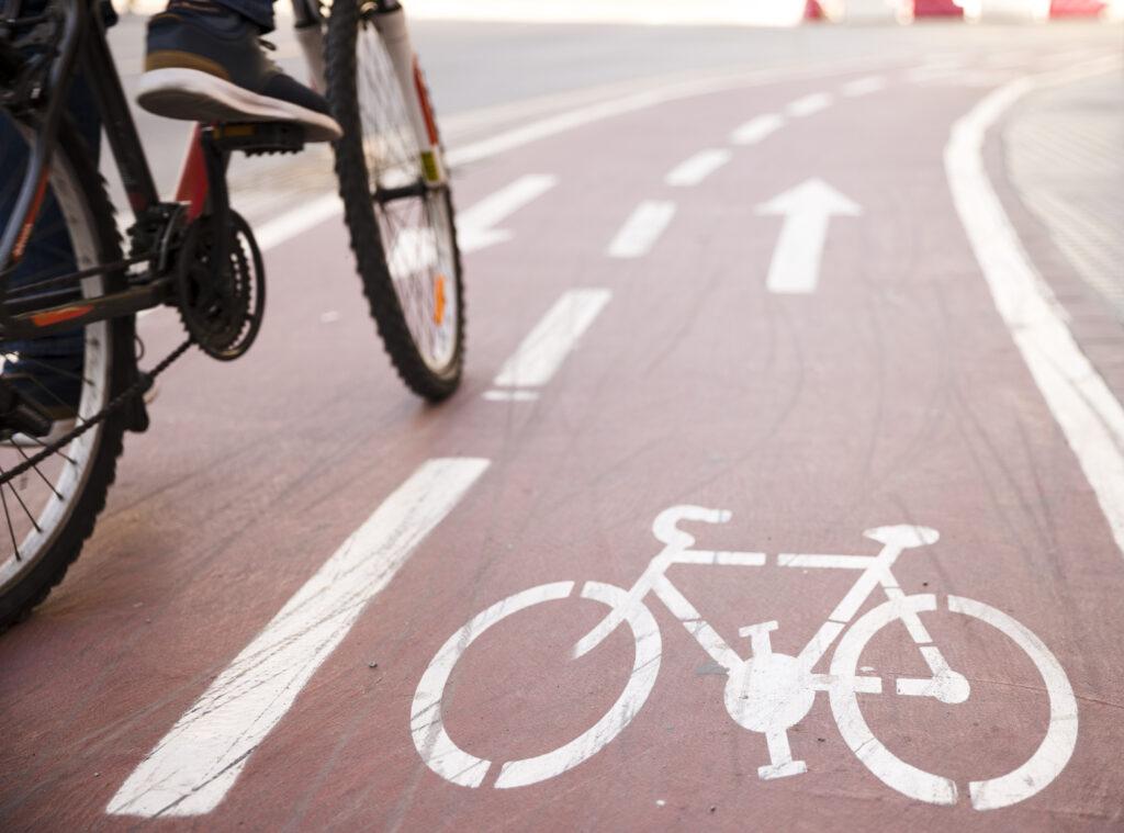 El Real Betis fomenta la movilidad sostenible